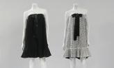 Jolier - Natalie black-lace